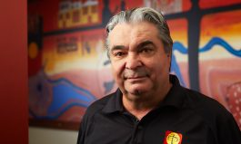 What kind of society locks its kids up? Aboriginal Legal Service of WA share disappointment on Raise the Age decision