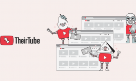 Your.Tube, My.Tube and Their.Tube – who dictates our video diets?