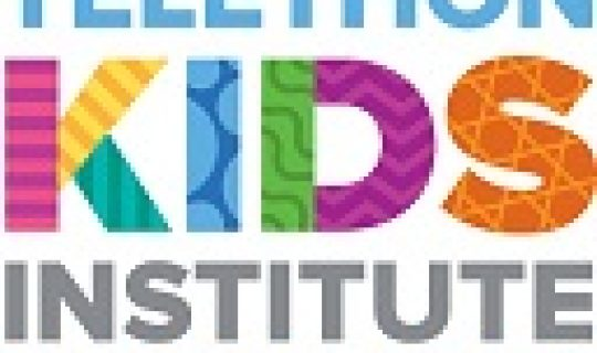 Telethon Kids Institute Walkern Katatdjin Project