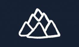 Paper Mountain – Arts Initiative