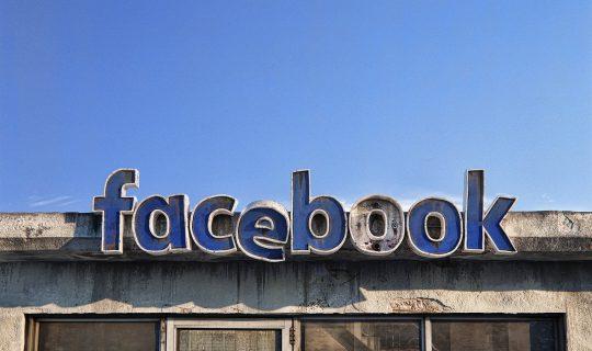 Facebook News Bans