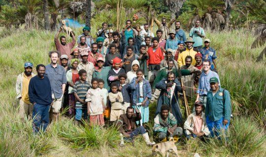 FITTER | HAPPIER: Aboriginal Health Workforce