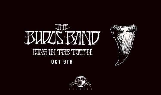 The Budos Band Sink their Teeth In