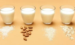 The importance of avoiding dairy