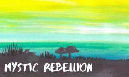 Matt Cal's Mystic Rebellion